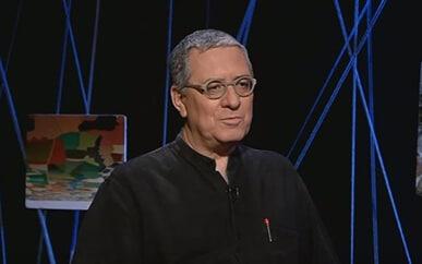 דני גרינהאוז אדריכל - ערוץ 10 19.12.2015 - וידאו