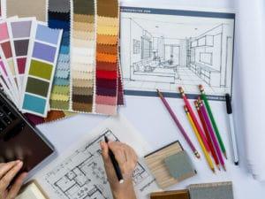 עיצוב ותכנון