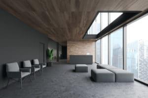עיצוב מרכז מבקרים